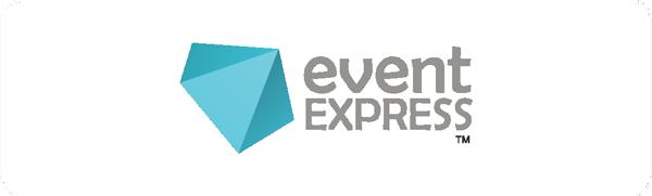 Event Express
