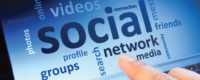 Benefits of creating a Social Network for your Event